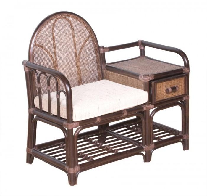 Столик под телефон Classic SPR. 293.05