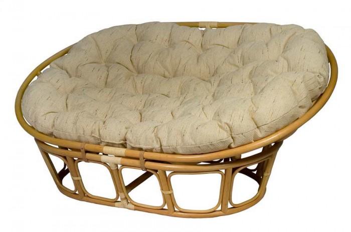 Кресло Мамасан Classic  SPR.294.04