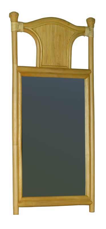 Зеркало Бали Classic SPR.351.03