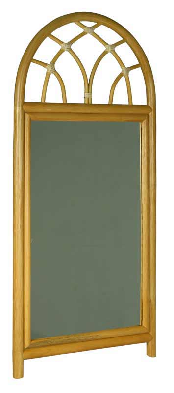 Зеркало Classic SPR.351.04