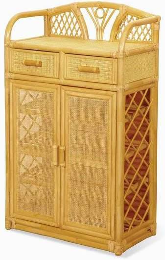Шкаф для обуви Classic SPR.423.19