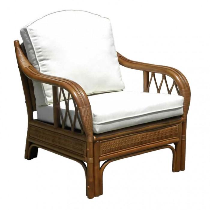 Кресло Elena 2426-01RLC
