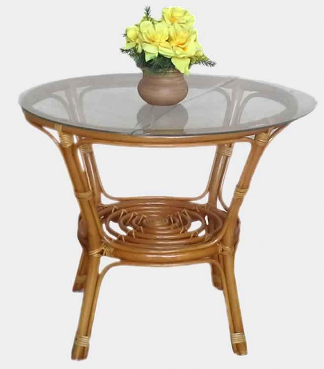 Столик для кофе Bahama ER-077-3-hon