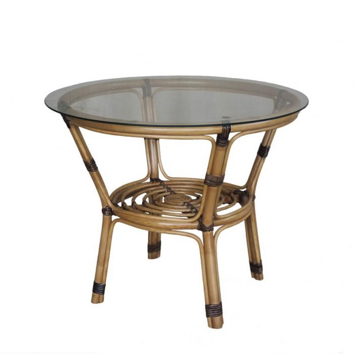 Столик для кофе Bahama ER-077-4