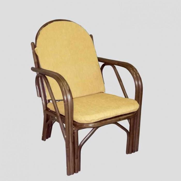Кресло Golf 2041-01RAR