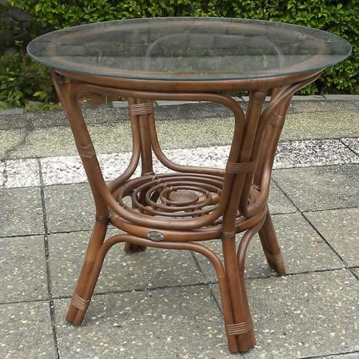 Столик для кофе Golf 2041-RCT