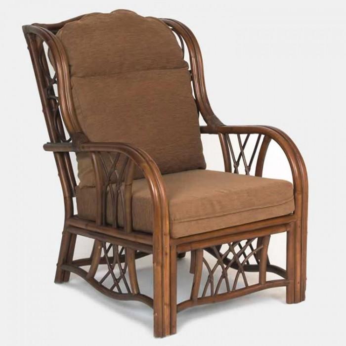 Кресло Mikonos 2418-01RLC