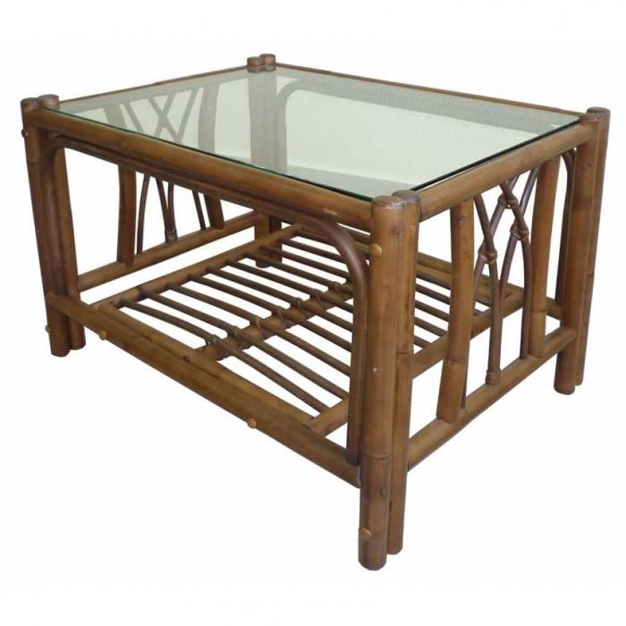 Столик для кофе Mikonos 2418RCT