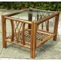 Столик для кофе Mikonos 2418RCT - фото 1