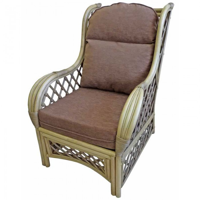 Кресло Fransis 2423-01RLC