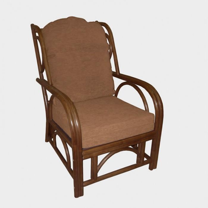 Кресло Kerkira 2427-01-RLC