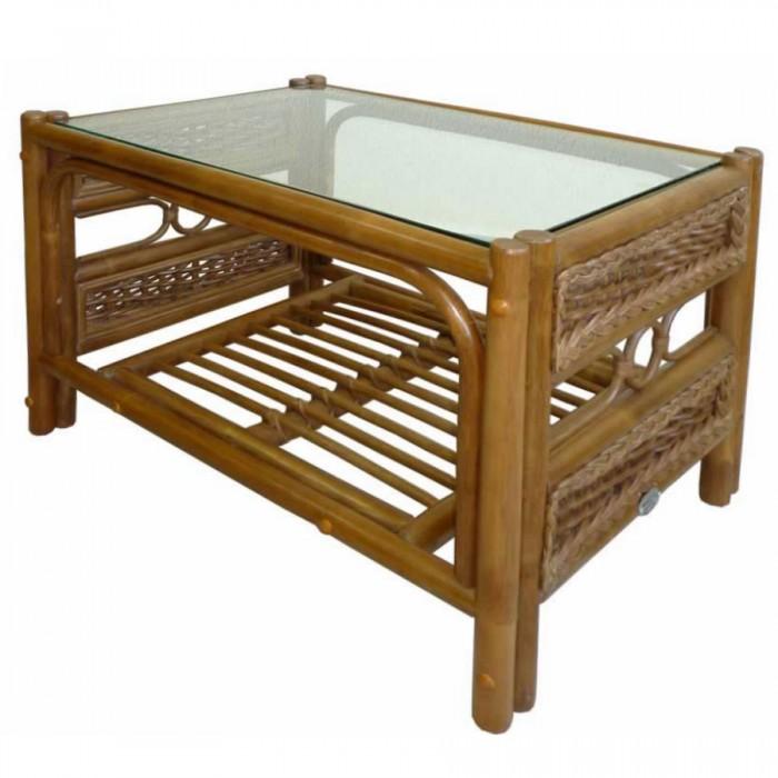 Столик для кофе Morton 2424RCT