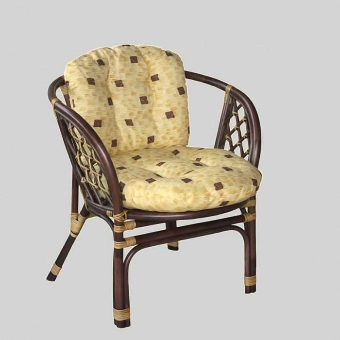 Кресло Bahama