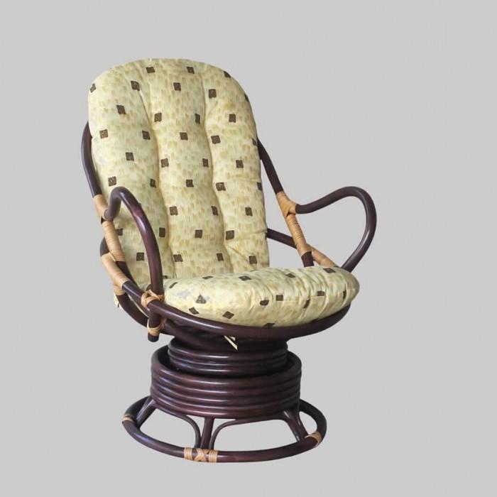 Кресло Royal Roker