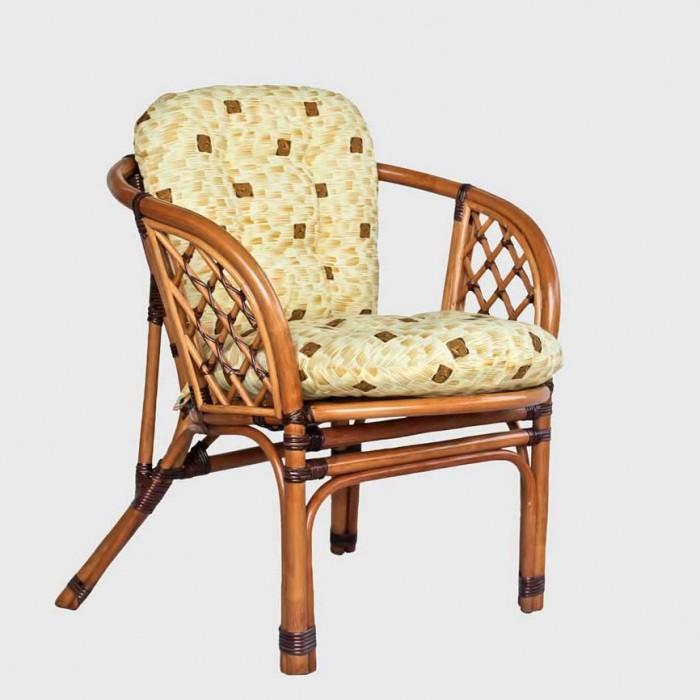 Кресло Bahama Nicole ER-077-1