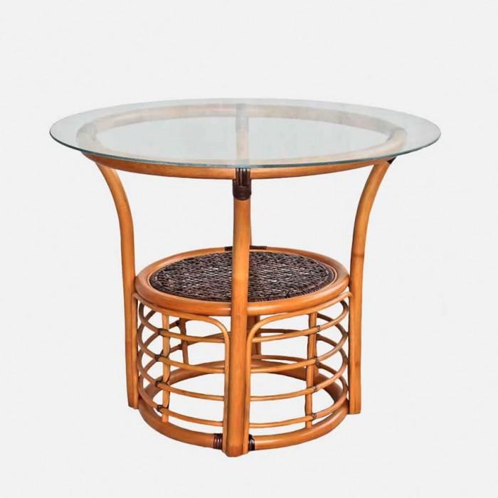 Столик для кофе Bahama Nicole ER-077-3