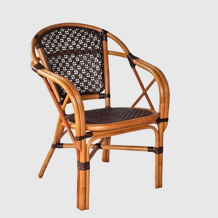 Кресло Nicole ER-100-1A