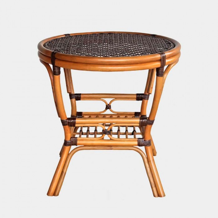 Столик для кофе Nicole ER-100-2