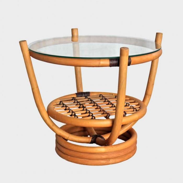 Столик для кофе Hayashi Nicole ER-104