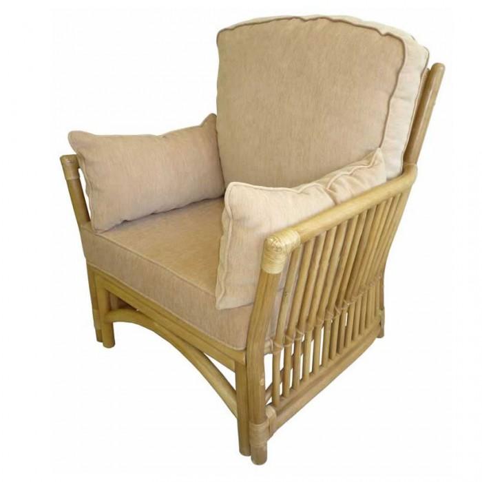 Кресло Salamina
