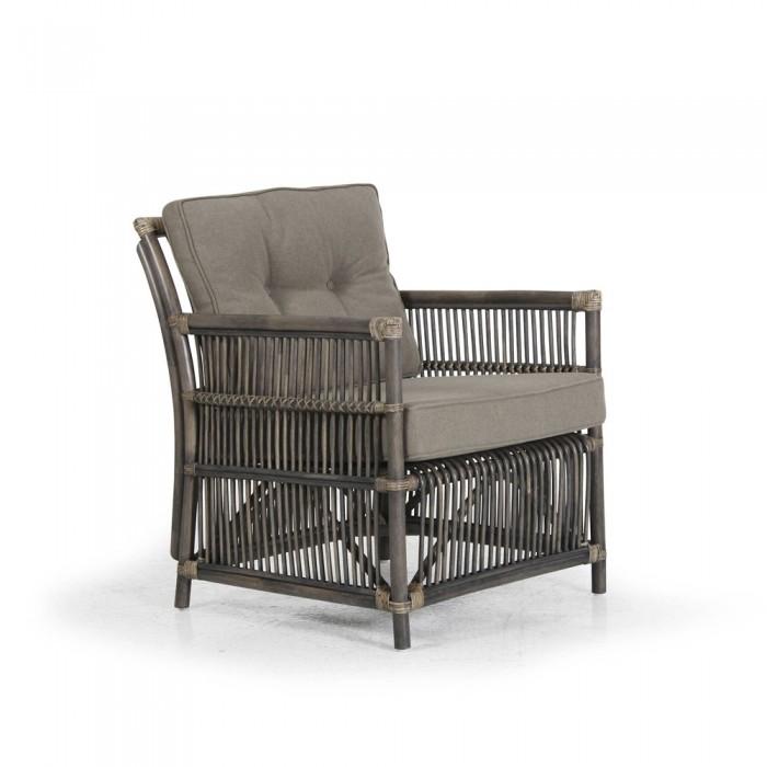 Кресло Bonete  5931-7-23