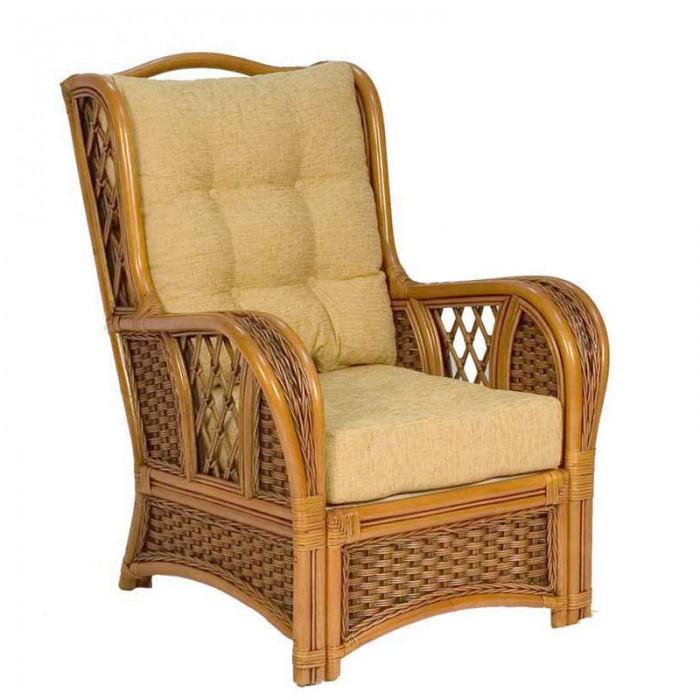 Кресло Marina SMK07