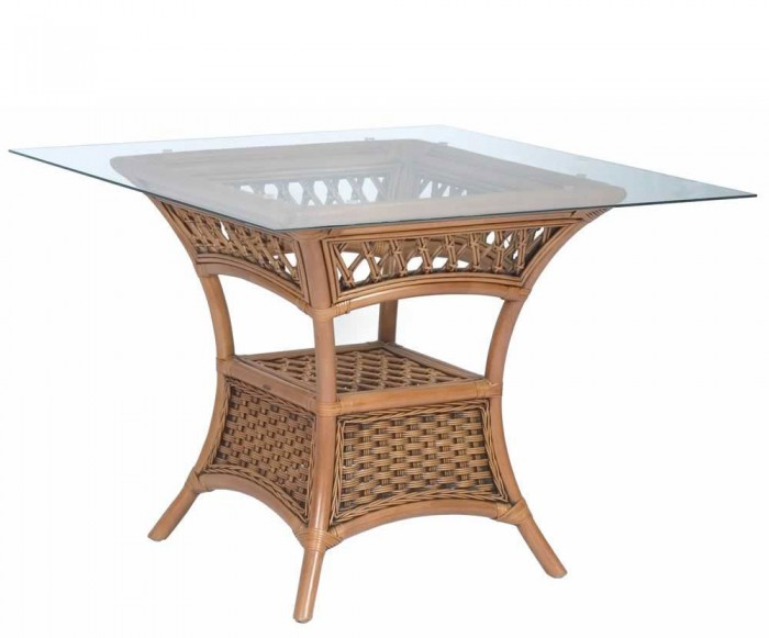 Стол обеденный Marina SPA088gb