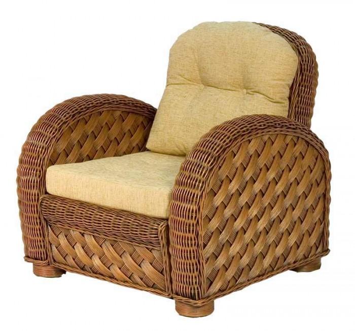 Кресло Mexico SPA028gb