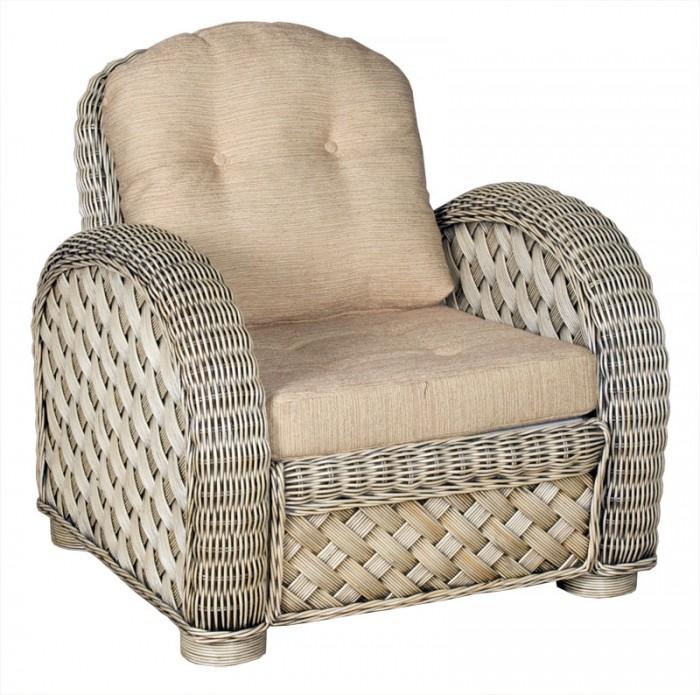 Кресло  Mexico SPA028gw