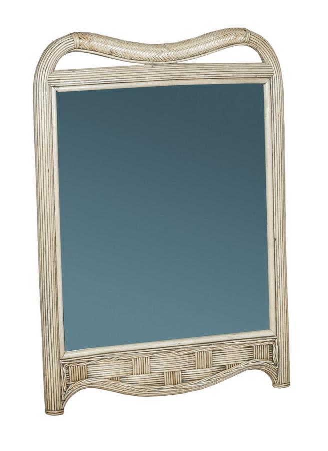 Зеркало Olimar SPA093gw