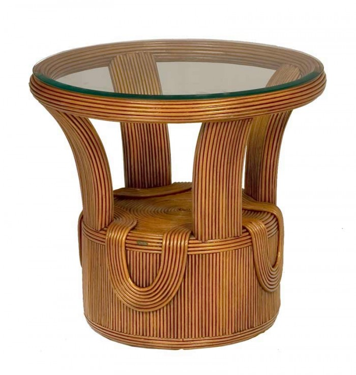 Столик боковой Ribbon SPA053gb