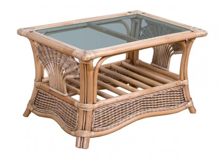 Столик для кофе Westbury KAR26