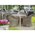 Стол обеденный Vichensa 659571 - фото 1
