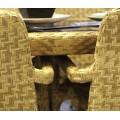 Стол обеденный Orlean 201173 - фото 2