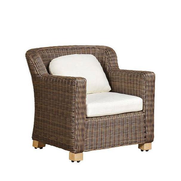 Кресло Library 660024