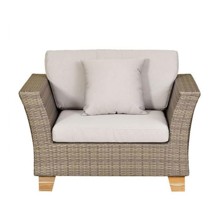 Кресло Ferrara 610321