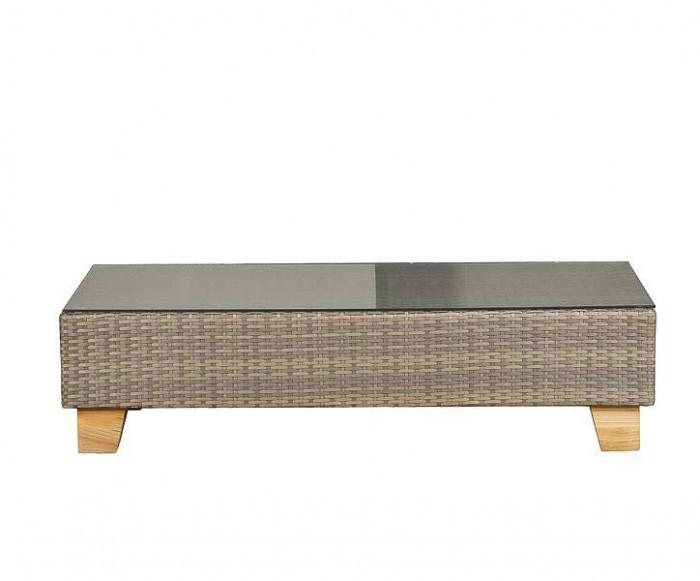 Столик для кофе Ferrara 610381
