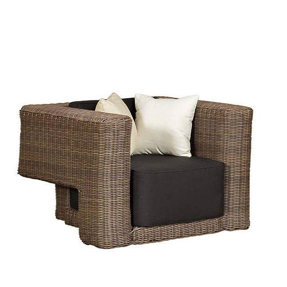 Кресло Granada