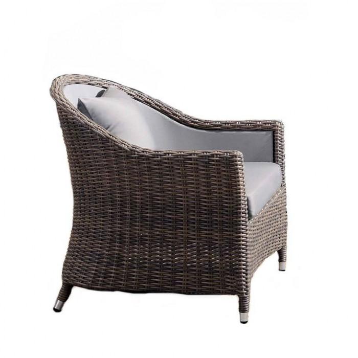 Кресло Orvietto 641821