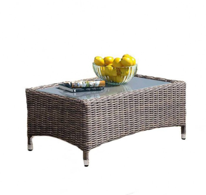 Столик для кофе Orvietto 641881