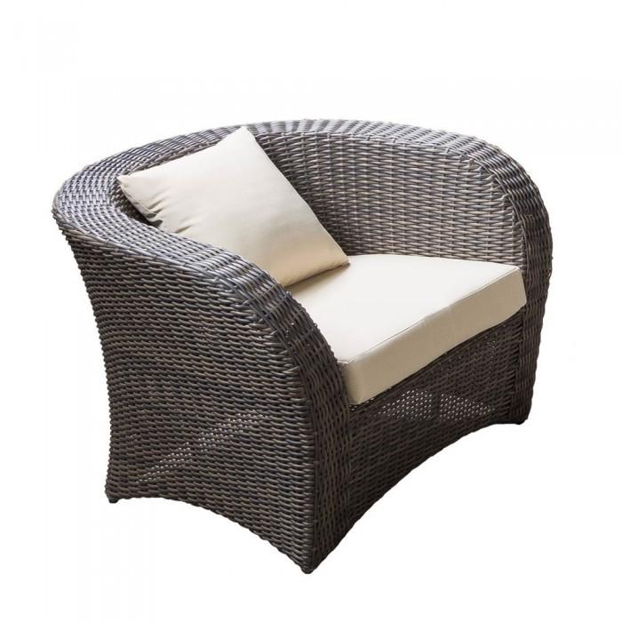 Кресло Rimini 645821