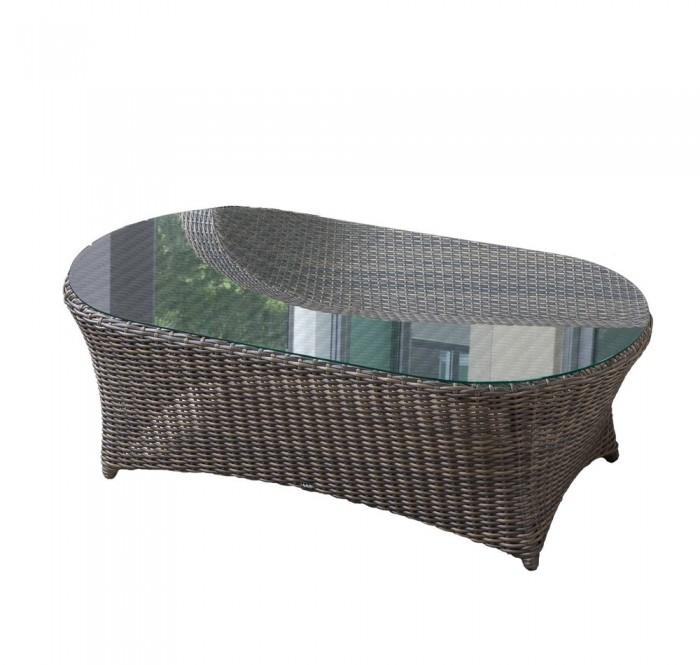 Столик для кофе Rimini 645881