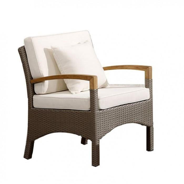 Кресло Verona 633621