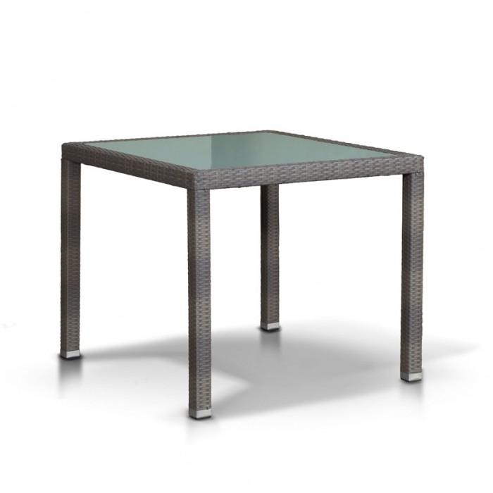 Стол обеденный Bari
