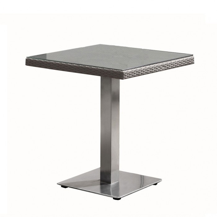 Стол обеденный Company 805273