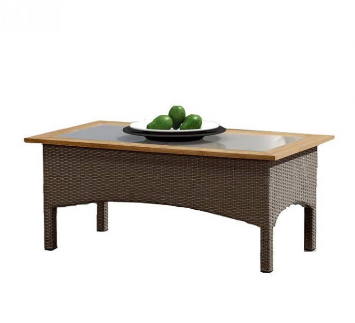 Столик для кофе Verona 633681