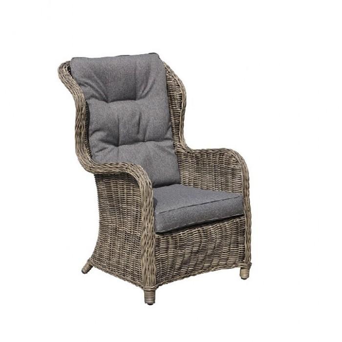 Кресло Rome 858113