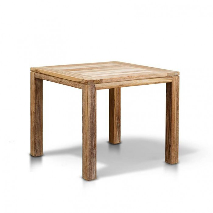 Стол обеденный Vichensa