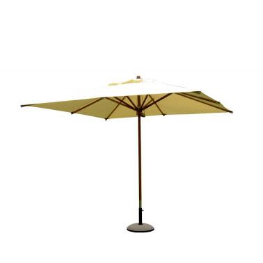 Зонт 3м Julia AHU012D-P