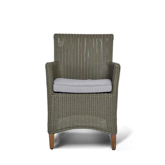 Кресло Pestum